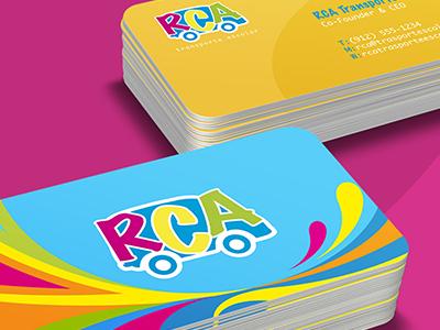 Anteprima RCA