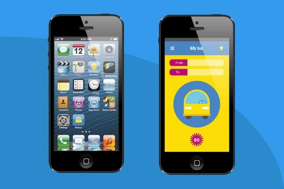 Mobile App RCA