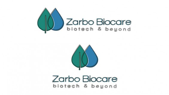 Brand Identity Lugano