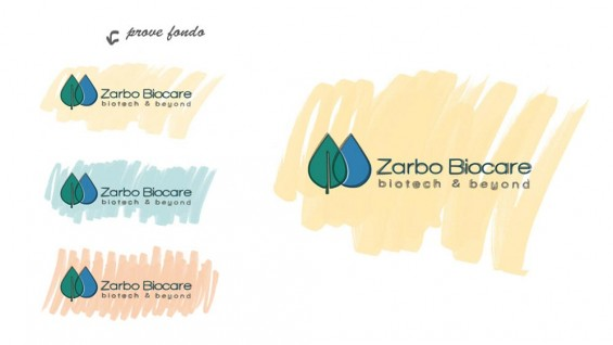 Creazione Brand Identity Lugano