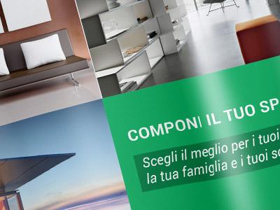 Agenzia Comunicazione Milano Anteprima