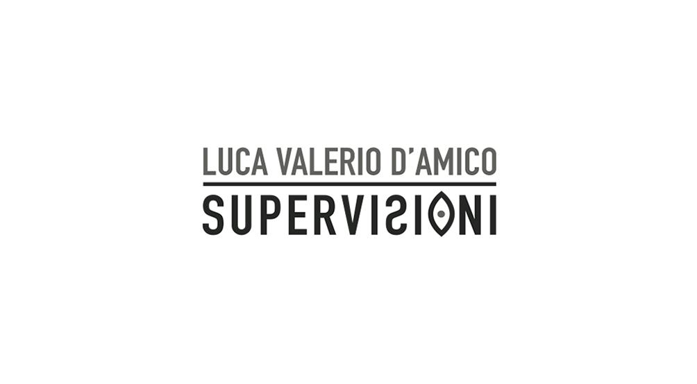 Il nostro Luca Valerio d'Amico è stato ospite di RTL! Guarda il video