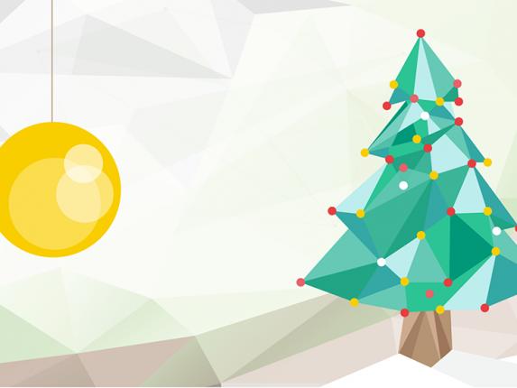 Tanti auguri di Buon Natale da Ad Comunicazione!