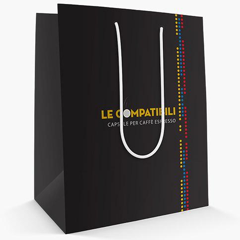 Visual Design Merchandising Monza