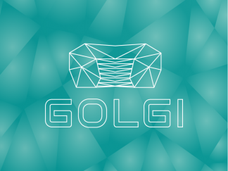 Anteprima Carrozzeria Golgi Brand Design