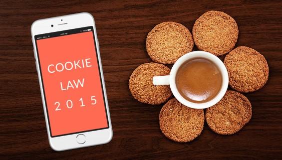 Cookies: come mettere a norma il tuo sito