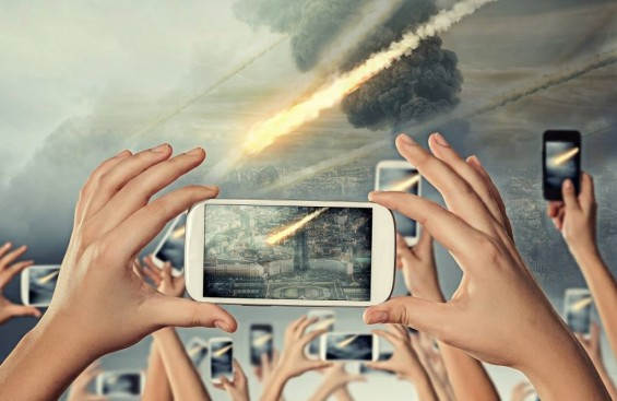 Il tuo sito web è pronto per il Mobilegeddon, il mobile armageddon predisposto da Google? Scoprilo qui!