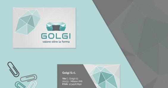 Studio Grafico Milano FB