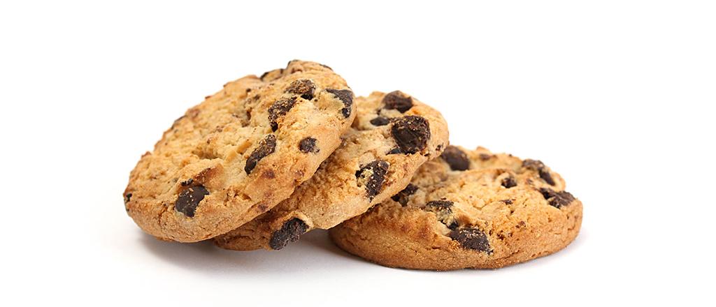 come si ricava la lista dei cookies
