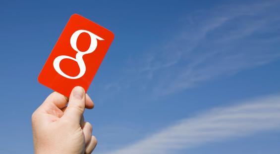 Il tuo sito è stato penalizzato da Google? Scopri come recuperare posizioni!