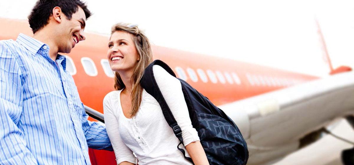 Che viaggiatore sei? All'epoca del web 2.0, i social planner si affidano a Planely