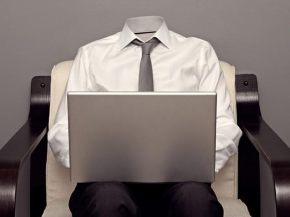 Il tuo sito perde visite? La colpa è del fantasma di Google, Phantom Update. Scopri come risolvere!