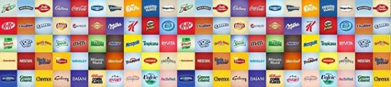 Neuromarketing Brand Image