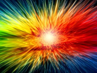 Neuromarketing Colori