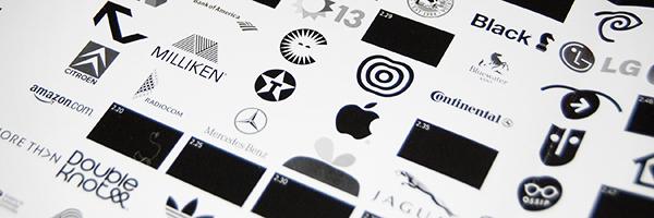 Brand Identity Company