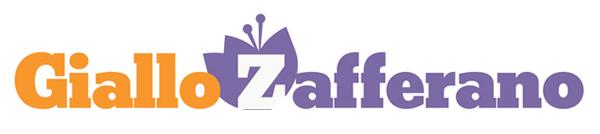 Giallo Zafferano Blog
