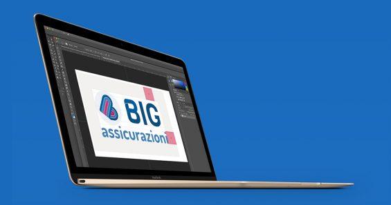 Brand Design BIG