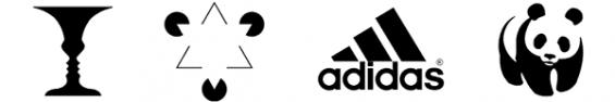 Logo Gestalt