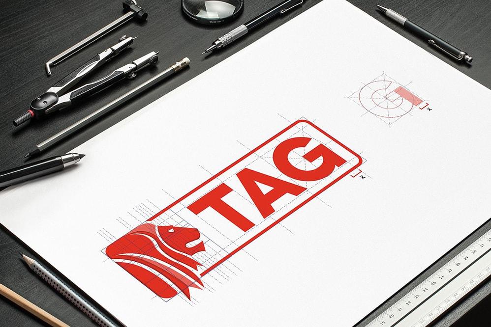 Restyling di un Logo