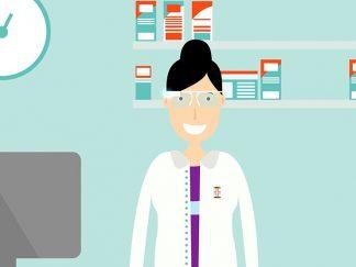 Farmacista Aumentato