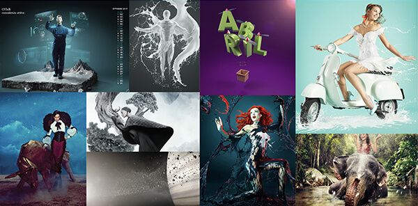 Calendari-Aziendali-3d