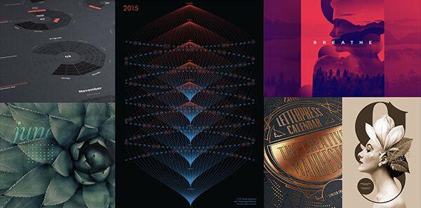 Calendari-Aziendali-Grafica