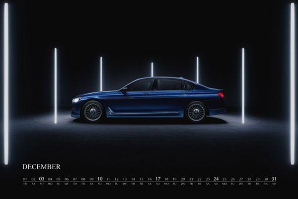 Calendario-Aziendale-Mercedes