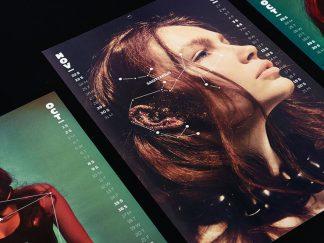 Cover-Calendari
