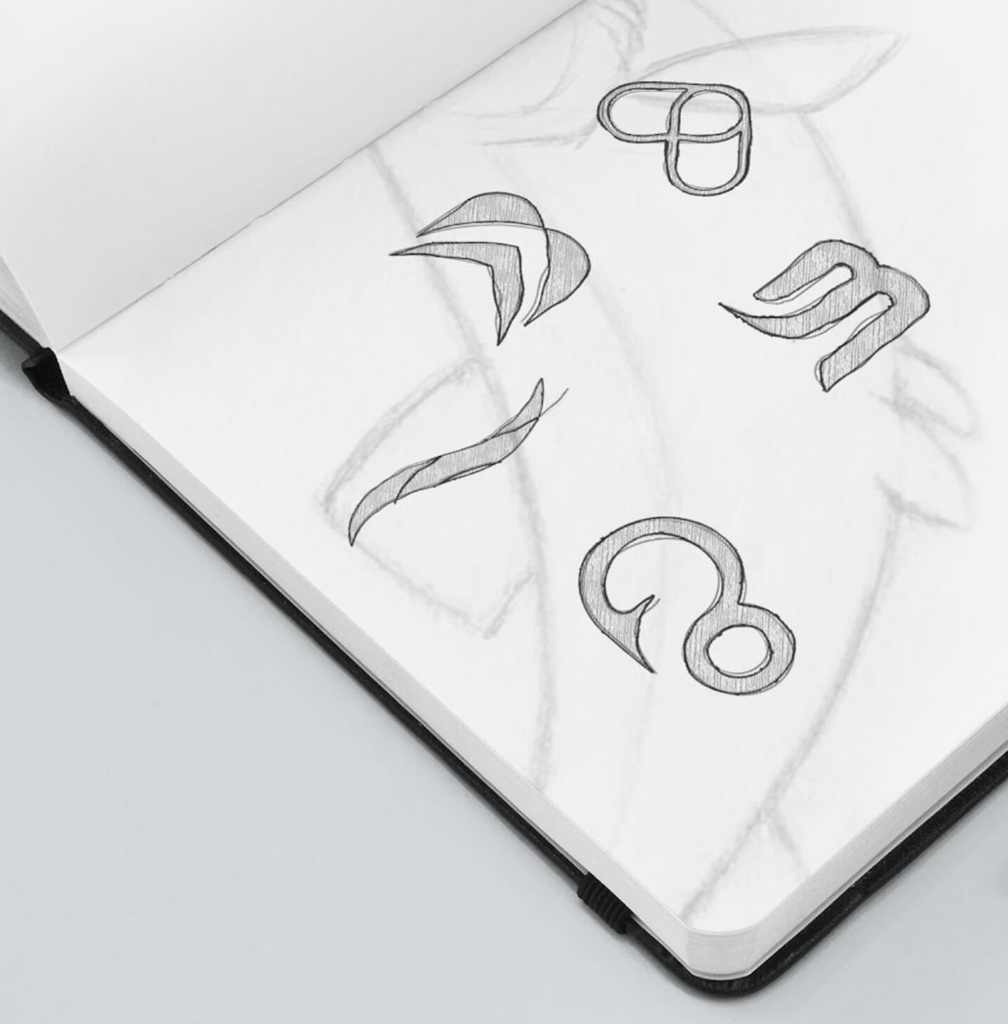 Logo Design Milano