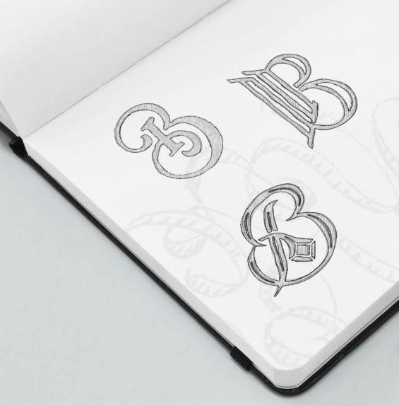 Brand Design Milano