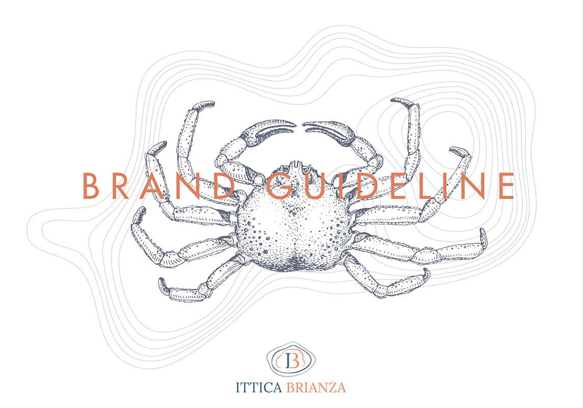 creazione brand